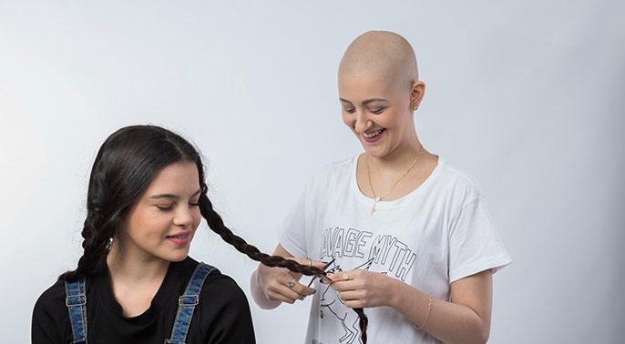 Hair-Donation-Campaign